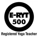ERYT-500 - Logo