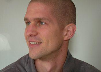 Pieter Scheffe