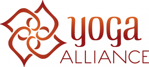 yoga alliance - logo - DevaDeva